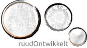 ruudOntwikkelt.nl > Wordt jouw bedrijf ook met uitsterven bedreigt? | Leiderschapscoaching